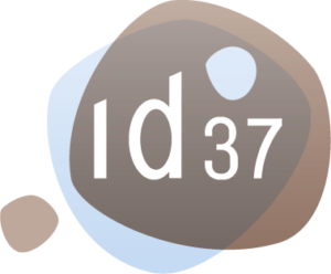 id37 logo